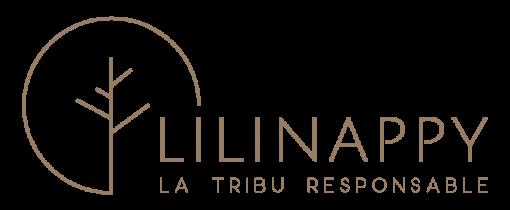 Logo de Lilinappy