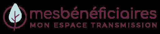 Logo de mes bénéficiaires.